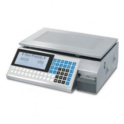 Balance Helmac pour caisse enregistreuse