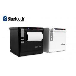 Imprimante bluetooth noire OU blanche Oxhoo incluse dans le Pack Starter