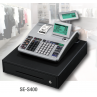 Vente en ligne de caisse à touches SES 400 Casio