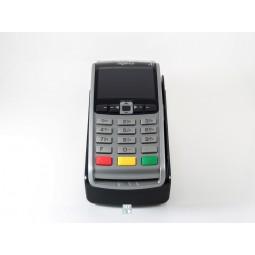 Caisse enregistreuse IWL 250 3G GPRS en vente ici