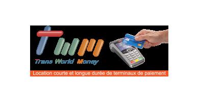 Mainteneur TPE : TWM partout en France