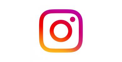 Actualités AJ MONETIC ET MONETIQUE EN LIGNE sur Instagram