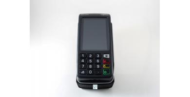 Terminal de paiement gprs Ingenico à acheter en ligne : Move 5000 3G