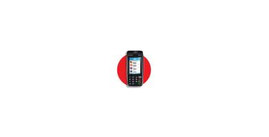 Tpe sans fil wifi à l'achat chez Monétique en Ligne