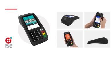 Terminal de paiement électronique 3G prix à l'achat