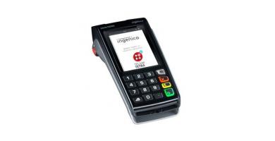 Tpe bluetooth : un terminal de paiement électronique sans fil